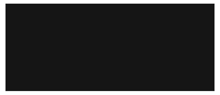 Solarierør